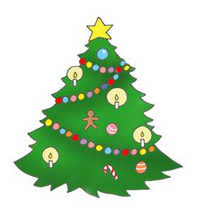 Holiday Tree Image.jpg