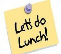 Lunch Note Image