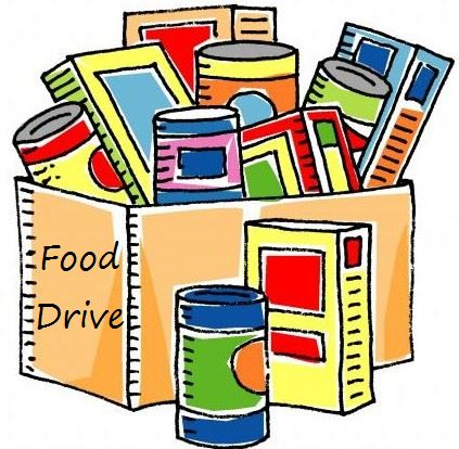 food-drive-clipart-1