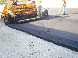 Pavement Patching Image.jpg