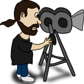 Video Recording Clip Art.jpg