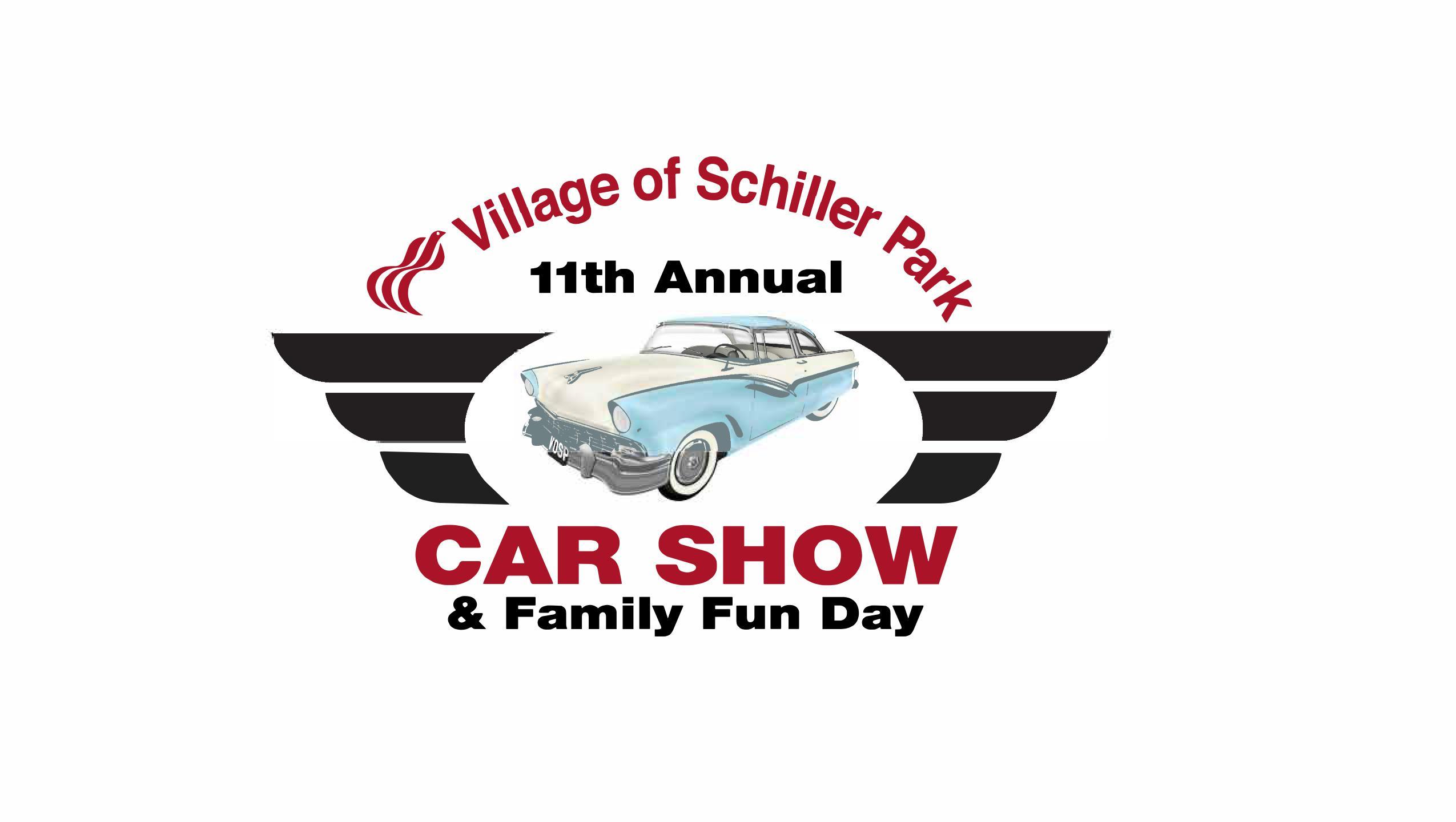 Schiller Park, IL | Official Website