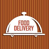 Food Delivery Image