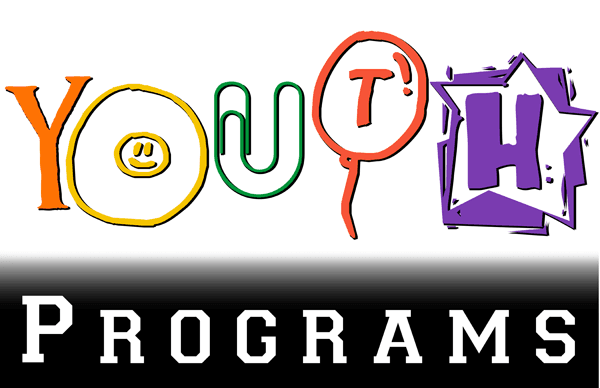 Youth Programs Image