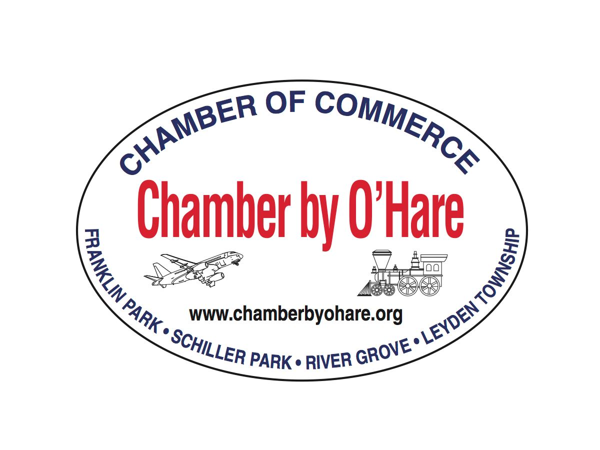 Chamber Oval Logo 2020